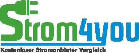 STROM4you.de